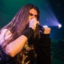 wisdom-rockfabrik-nuernberg-16-02-2014_0001