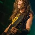 wisdom-rockfabrik-nuernberg-16-02-2014_0003