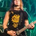 wisdom-rockfabrik-nuernberg-16-02-2014_0004