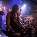 wisdom-rockfabrik-nuernberg-16-02-2014_0009