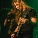 wisdom-rockfabrik-nuernberg-16-02-2014_0010