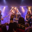 wisdom-rockfabrik-nuernberg-16-02-2014_0013