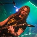 wisdom-rockfabrik-nuernberg-16-02-2014_0016