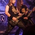 wisdom-rockfabrik-nuernberg-16-02-2014_0018