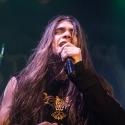 wisdom-rockfabrik-nuernberg-16-02-2014_0020