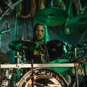 wisdom-rockfabrik-nuernberg-16-02-2014_0022