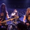 wisdom-rockfabrik-nuernberg-16-02-2014_0024