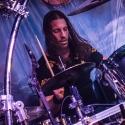 wisdom-rockfabrik-nuernberg-16-02-2014_0028