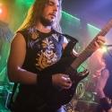 wisdom-rockfabrik-nuernberg-16-02-2014_0029