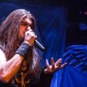 wisdom-rockfabrik-nuernberg-16-02-2014_0030