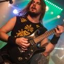 wisdom-rockfabrik-nuernberg-16-02-2014_0031