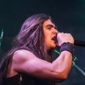 wisdom-rockfabrik-nuernberg-16-02-2014_0038