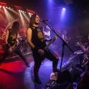 wisdom-rockfabrik-nuernberg-16-02-2014_0039