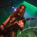 wisdom-rockfabrik-nuernberg-16-02-2014_0043
