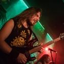 wisdom-rockfabrik-nuernberg-16-02-2014_0045