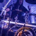 wisdom-rockfabrik-nuernberg-16-02-2014_0047