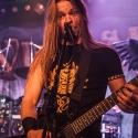 wisdom-rockfabrik-nuernberg-16-02-2014_0048