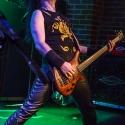 wisdom-rockfabrik-nuernberg-16-02-2014_0050
