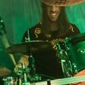 wisdom-rockfabrik-nuernberg-16-02-2014_0052