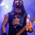 wisdom-rockfabrik-nuernberg-16-02-2014_0054