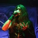 wisdom-rockfabrik-nuernberg-16-02-2014_0056
