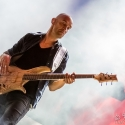 within-temptation-masters-of-rock-9-7-2015_0004