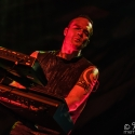 within-temptation-masters-of-rock-9-7-2015_0005