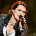 within-temptation-masters-of-rock-9-7-2015_0008