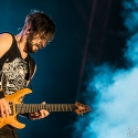 within-temptation-masters-of-rock-9-7-2015_0010