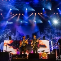 within-temptation-masters-of-rock-9-7-2015_0011
