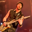 within-temptation-masters-of-rock-9-7-2015_0017
