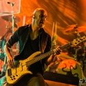 within-temptation-masters-of-rock-9-7-2015_0018