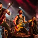 within-temptation-masters-of-rock-9-7-2015_0019