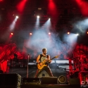within-temptation-masters-of-rock-9-7-2015_0020