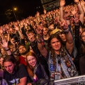 within-temptation-masters-of-rock-9-7-2015_0022