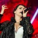within-temptation-masters-of-rock-9-7-2015_0024