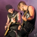 within-temptation-masters-of-rock-9-7-2015_0025