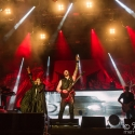 within-temptation-masters-of-rock-9-7-2015_0030