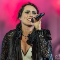 within-temptation-masters-of-rock-9-7-2015_0031