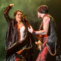 within-temptation-masters-of-rock-9-7-2015_0032