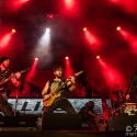 within-temptation-masters-of-rock-9-7-2015_0036