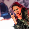 within-temptation-masters-of-rock-9-7-2015_0037
