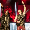 within-temptation-masters-of-rock-9-7-2015_0038