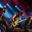 within-temptation-masters-of-rock-9-7-2015_0039