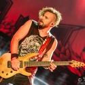 within-temptation-masters-of-rock-9-7-2015_0040
