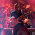 within-temptation-masters-of-rock-9-7-2015_0041