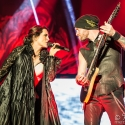 within-temptation-masters-of-rock-9-7-2015_0042