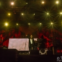 within-temptation-masters-of-rock-9-7-2015_0044