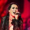 within-temptation-masters-of-rock-9-7-2015_0045