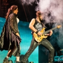 within-temptation-masters-of-rock-9-7-2015_0046